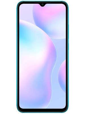 Xiaomi Redmi 9A 2/32