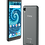 Thumbnail: Vivax Smart Point X502 dual