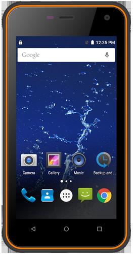 Vivax Smart Pro M1