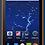 Thumbnail: Vivax Smart Pro M1