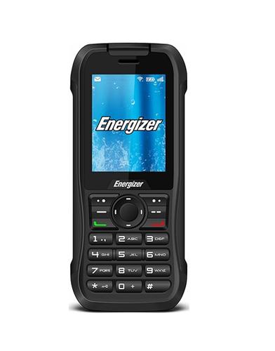 Energizer H240S