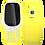 Thumbnail: Nokia 3310 dual