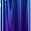 Thumbnail: Honor 20 Lite DS