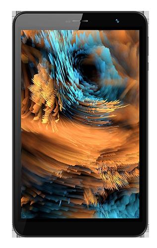 Vivax Tablet TPC-806 3G