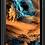 Thumbnail: Vivax Tablet TPC-806 3G