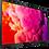 Thumbnail: Philips TV 32PHT4203/12