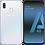 Thumbnail: Samsung Galaxy A405 FN DS