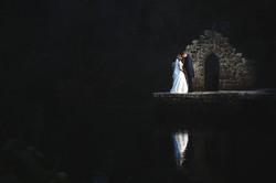 © Marriage Multimedia