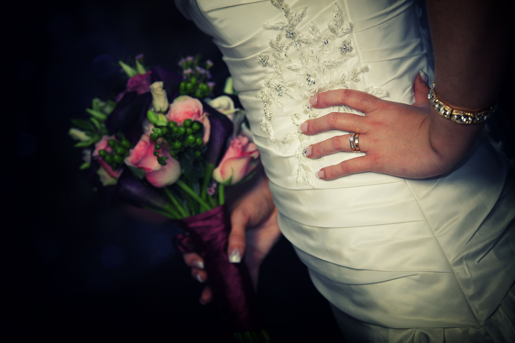 © Marriage Multimedia
