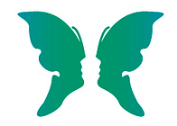 Psykolog Aalborg, Psykolog Nørresundby, Psykolog Aalborg angst, stress, depression, Psykolog priser, psykolog studierabat