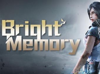 Download Bright Memory torrent