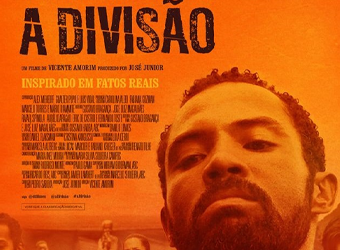 Download A Divisão Torrent