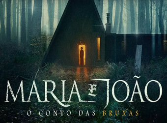 DOWNLOAD MARIA E JOÃO O CONTO DAS BRUXAS TORRENT