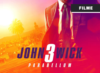 Download JohnWick 3 Dublado
