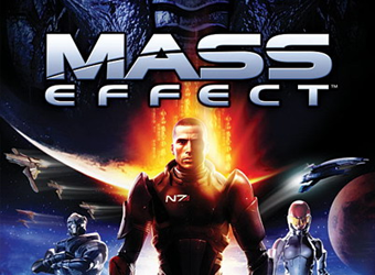 Download Mass Effect 1 PC FRACO
