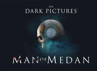 DOWNLOAD DARK PICTURES MAN OF MEDAN