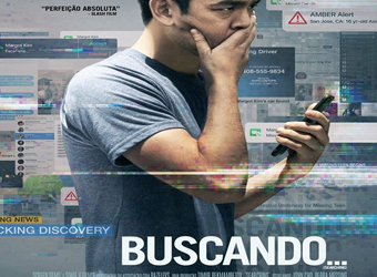 DONWLOAD Buscando Dublado Torrent