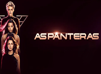 Download As Panteras Torrent