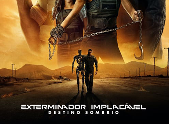 Download exterminador implacável