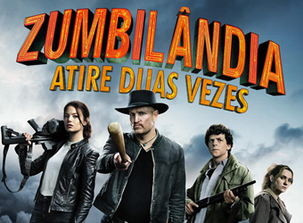 Download zumbilandia atire duas veze