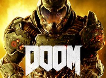 Download Doom 2016 torrent