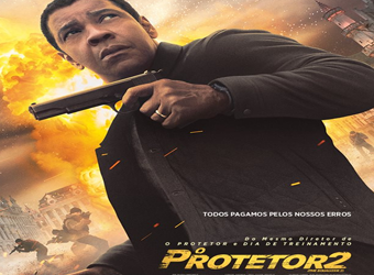 DOWNLOAD O PROTETOR 2 DUAL ÁUDIO TORRENT