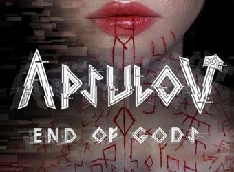 Download Apsulov end of gods torrent