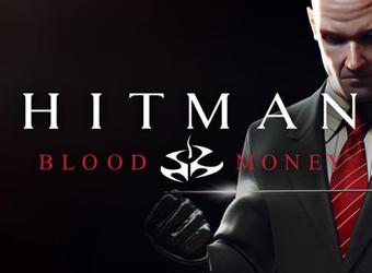 DOWNLOAD HITMAN BLOOD MONEY TORRENT