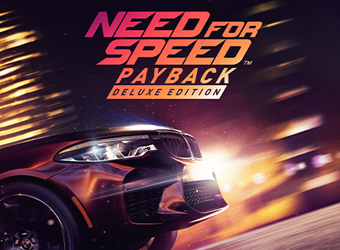 DOWNLOAD NFS PAYBACK DELUXE EDITION TORRENT