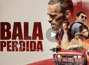 Download Bala perdida Dublado 1080p Torrent