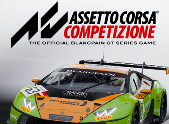 Download Assetto corsa torrent