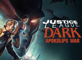 Download Justice league dark apokolips war torrent