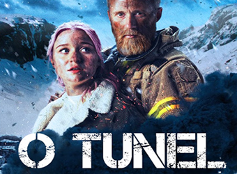 Download O Túnel Torrent (BluRay) 720p e 1080p Dual Áudio / Dublado
