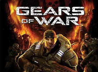 Download Gears of War Torrent
