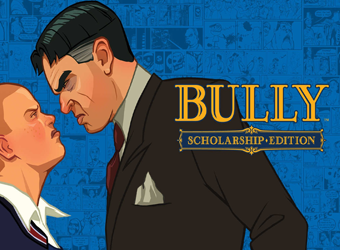 DOWNLOAD BULLY SCHOLARSHIP EDITION TORRENT