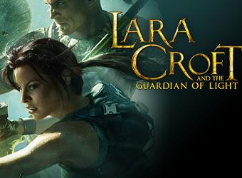 DOWNLOAD LARA CROFT AND THE TEMPLE OF OSIRIS TORRENT