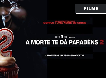 Download A morte te dá parabéns 2