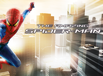 Download The amazing spider man torrent