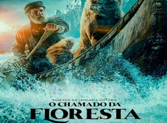Download o chamado da floresta torrent
