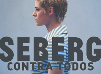 DOWNLOAD SEBERG CONTRA TODOS TORRENT