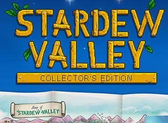 Downlaod stardew valley torrent