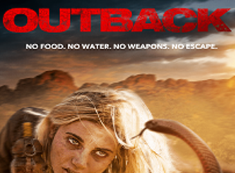 Download Outback Dublado Torrent