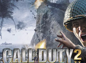 DOWNLOAD CALL OF DUTY 2 TORRENT