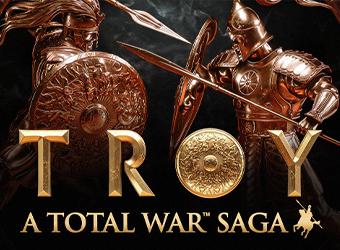 DOWNLOAD TROY TOTAL WAR SAGA TORRENT