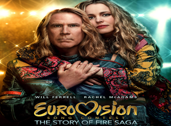 DOWNLOAD FESTIVAL EUROVISION DA CANÇÃO TORRENT
