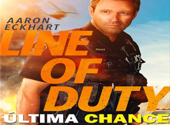 Download última Chance Torrent
