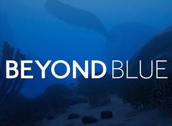 Download Beyond Blue Atualizado Torrent