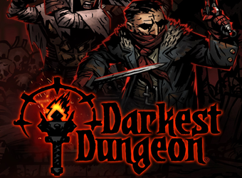 DOWNLOAD Darkest Dungeon Torrent