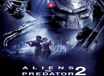 Download Alien Vs Predador 2007 Torrent Dublado