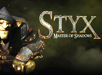 DOWNLOAD STYX MASTER OF SHADOWN TORRENT